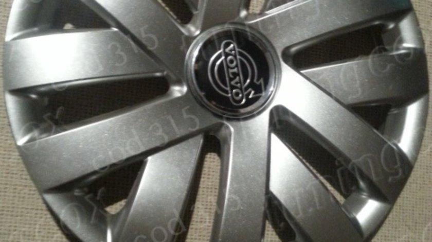 Capace roti Volvo r15 la set de 4 bucati cod 315