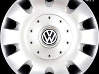 Capace roti VW 16 - Livrare cu Verificare