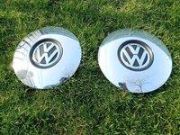 Capace roti VW New Beetle 2012-2015 cod 5C0601149D