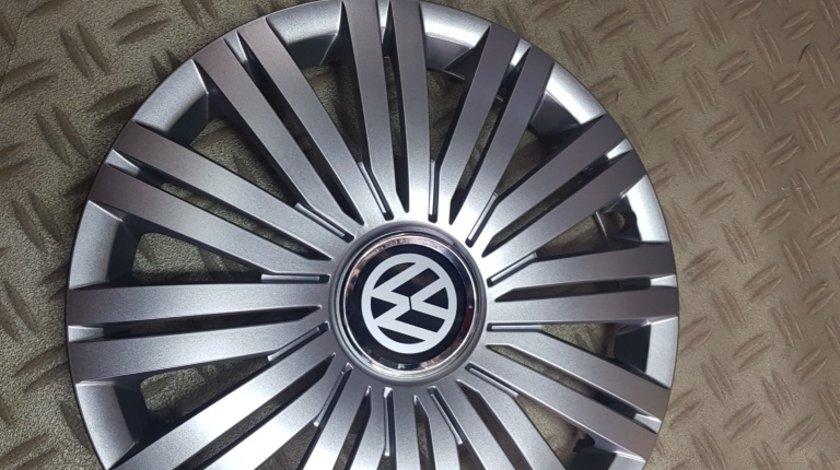Capace roti VW r13 la set de 4 bucati cod 100