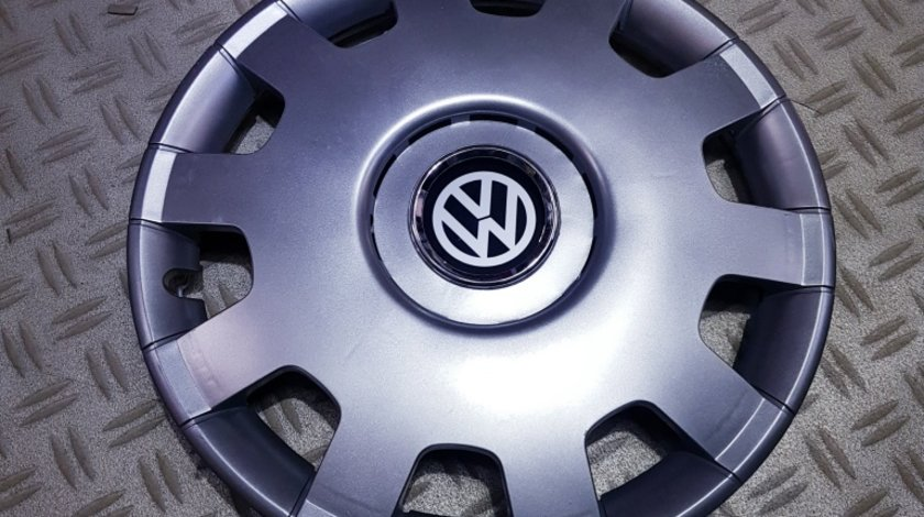 Capace roti VW r14 la set de 4 bucati cod 212