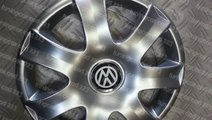 Capace roti VW r14 la set de 4 bucati cod 223