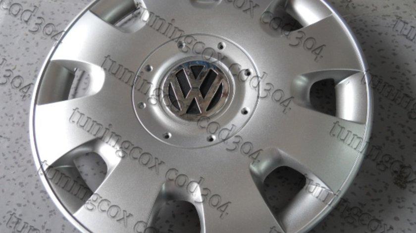 Capace roti VW r15 la set de 4 bucati cod 304
