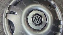 Capace roti VW r15 la set de 4 bucati cod 305