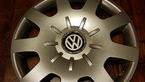 Capace roti VW r15 la set de 4 bucati cod 314