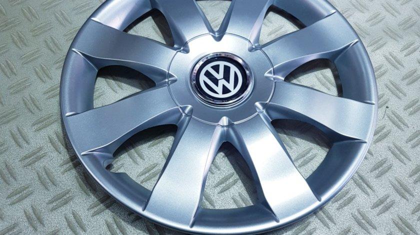 Capace roti VW r15 la set de 4 bucati cod 323