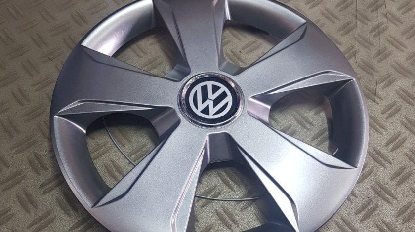 Capace roti VW r15 la set de 4 bucati cod 331
