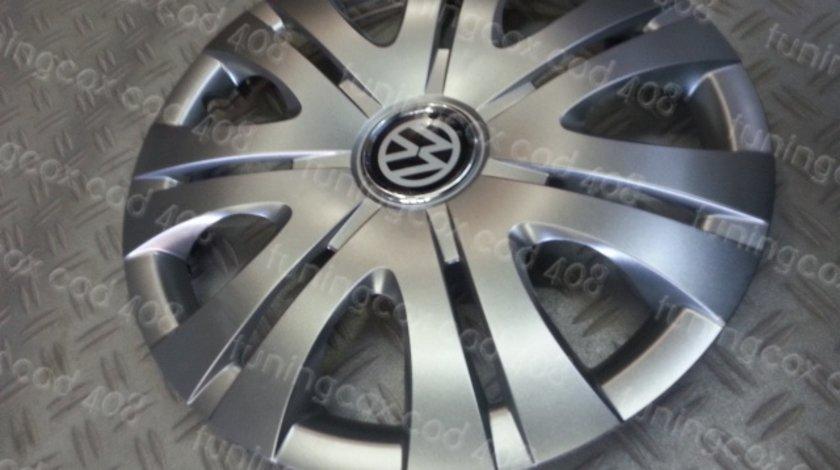 Capace roti VW r16 la set de 4 bucati cod 408