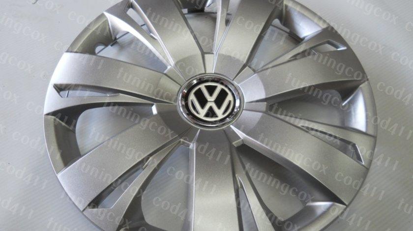 Capace roti VW r16 la set de 4 bucati cod 411