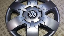 Capace roti VW r16 la set de 4 bucati cod 413