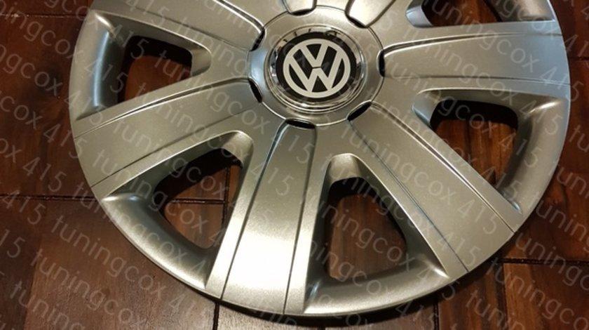 Capace roti VW r16 la set de 4 bucati cod 415
