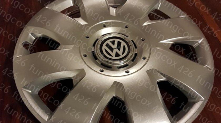 Capace roti VW r16 la set de 4 bucati cod 426