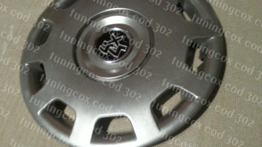 Capace SUV 4X4 r15 la set de 4 bucati cod 302