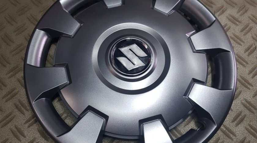 Capace Suzuki r13 la set de 4 bucati cod 111
