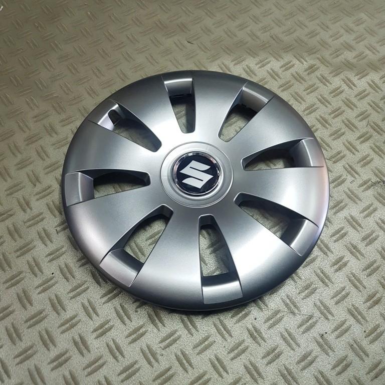 Capace Suzuki r14 la set de 4 bucati cod 229