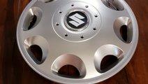 Capace Suzuki r15 la set de 4 bucati cod 300