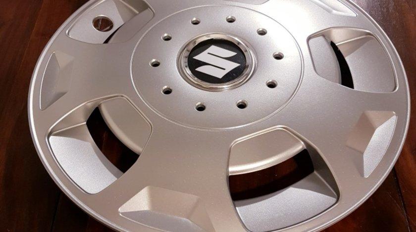 Capace Suzuki r16 la set de 4 bucati cod 404