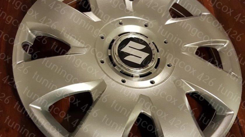 Capace Suzuki r16 la set de 4 bucati cod 426