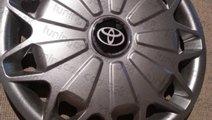 Capace Toyota r15 la set de 4 bucati cod 338