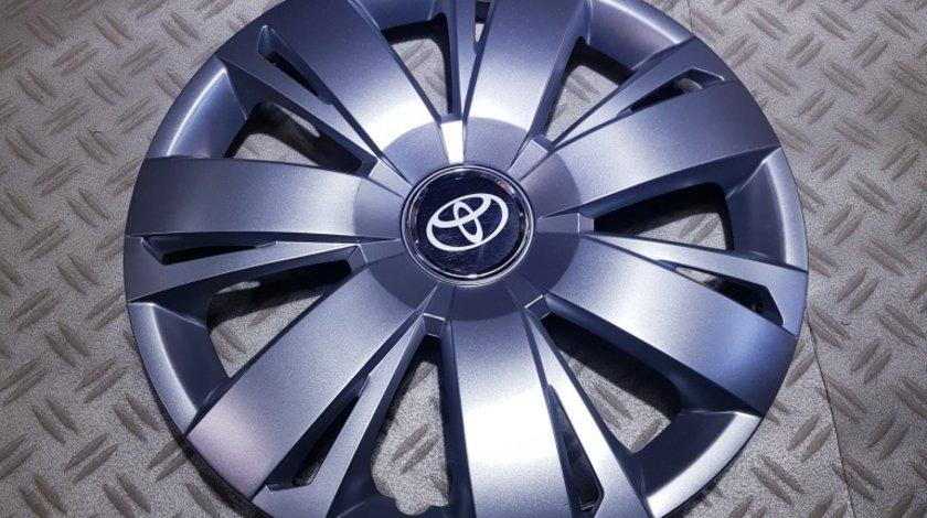 Capace Toyota r16 la set de 4 bucati cod 411