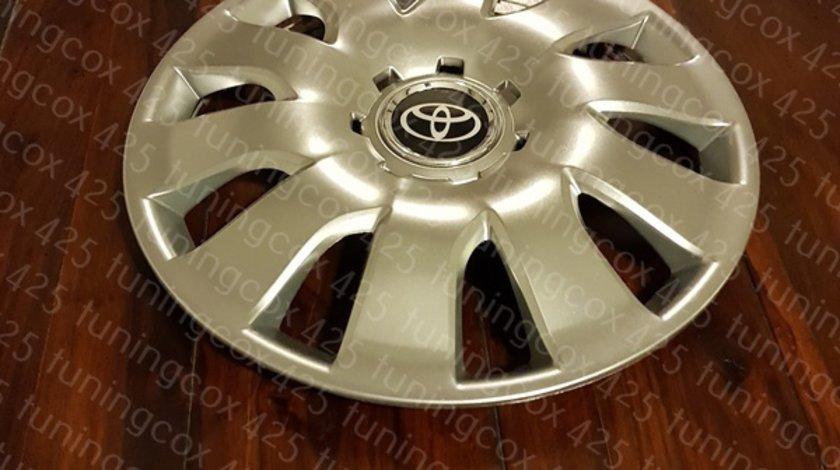 Capace Toyota r16 la set de 4 bucati cod 425