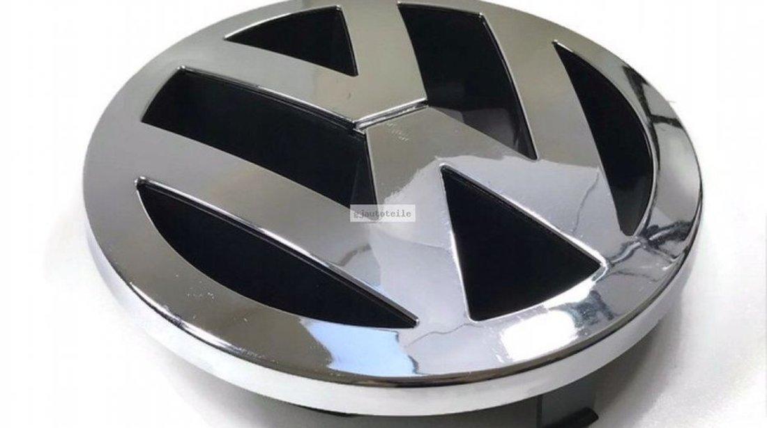 Capace Volkswagen jante