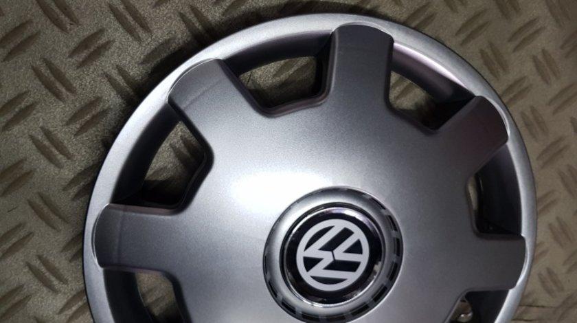 Capace VW r13 la set de 4 bucati cod 105