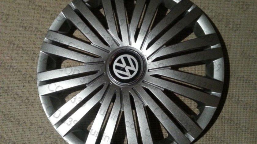 Capace VW r14 la set de 4 bucati cod 200