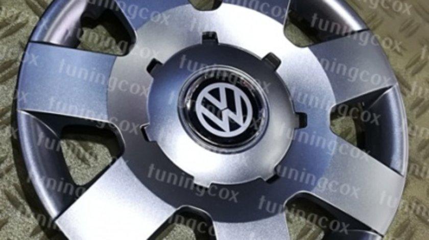 Capace VW r14 la set de 4 bucati cod 219