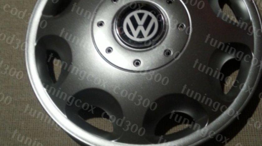 Capace VW r15 la set de 4 bucati cod 300