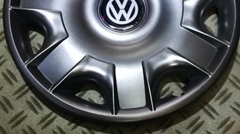 Capace VW r15 la set de 4 bucati cod 301
