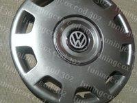 Capace VW r15 la set de 4 bucati cod 302