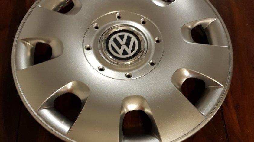 Capace VW r15 la set de 4 bucati cod 304