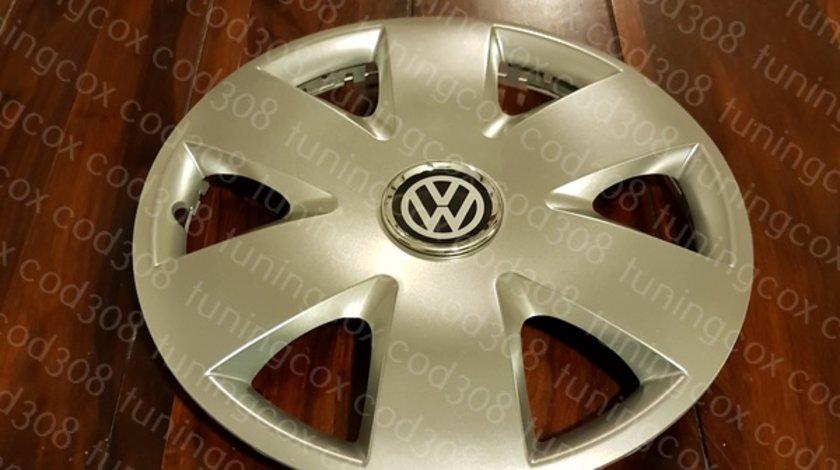 Capace VW r15 la set de 4 bucati cod 308