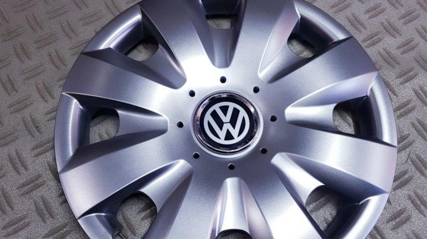 Capace VW r15 la set de 4 bucati cod 321
