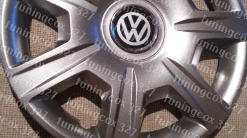 Capace VW r15 la set de 4 bucati cod 327