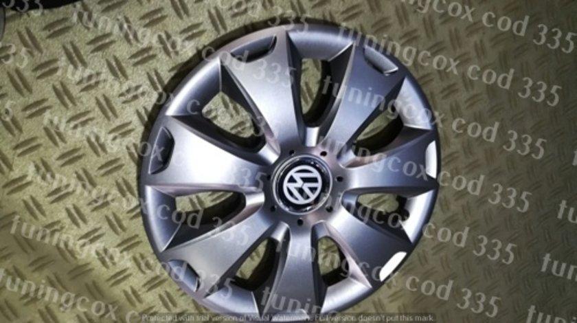 Capace VW r15 la set de 4 bucati cod 335