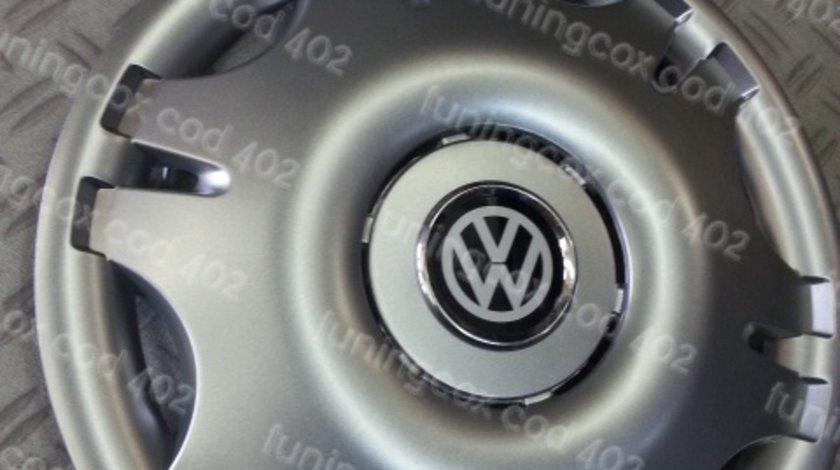 Capace VW r16 la set de 4 bucati cod 402