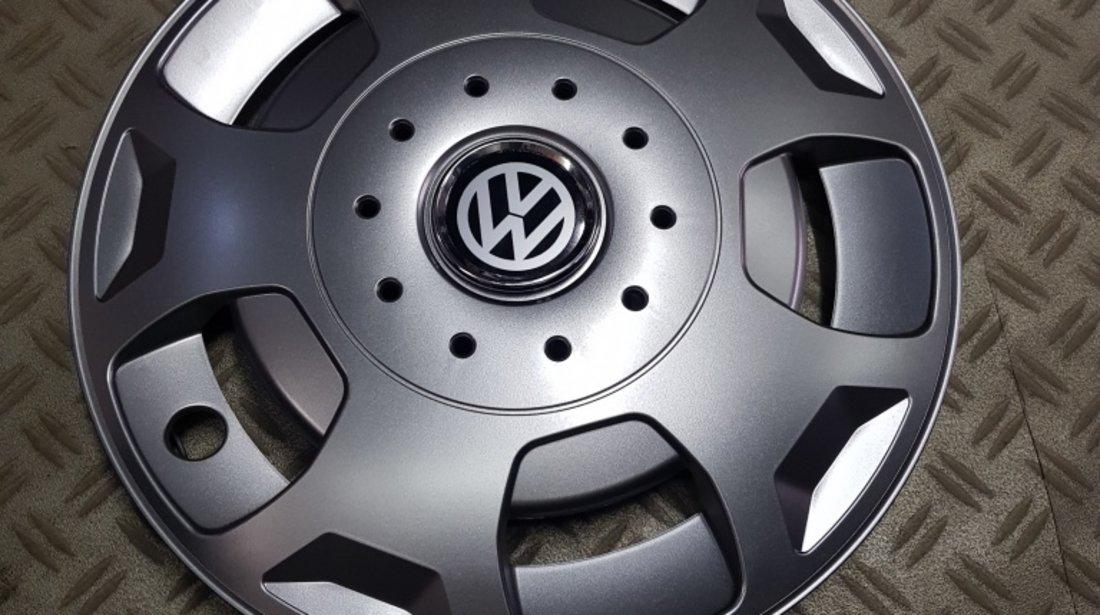 Capace VW r16 la set de 4 bucati cod 404