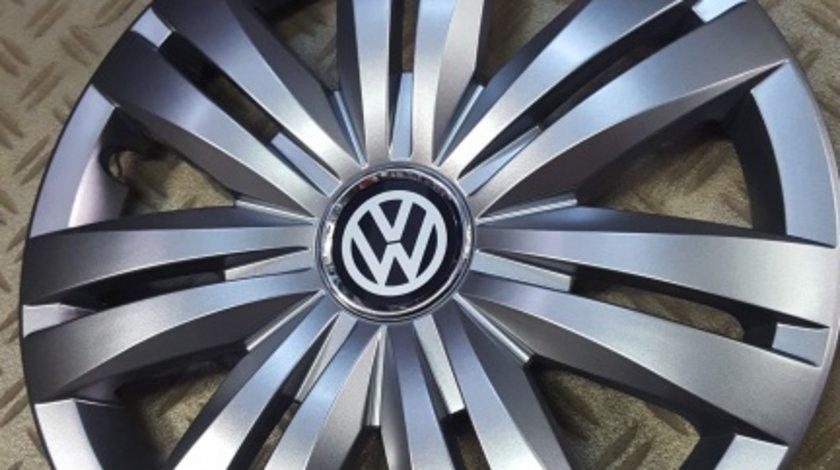 Capace VW r16 la set de 4 bucati cod 427