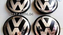 Capacele jante aliaj VW 1J0 601 171 Volkswagen Pol...