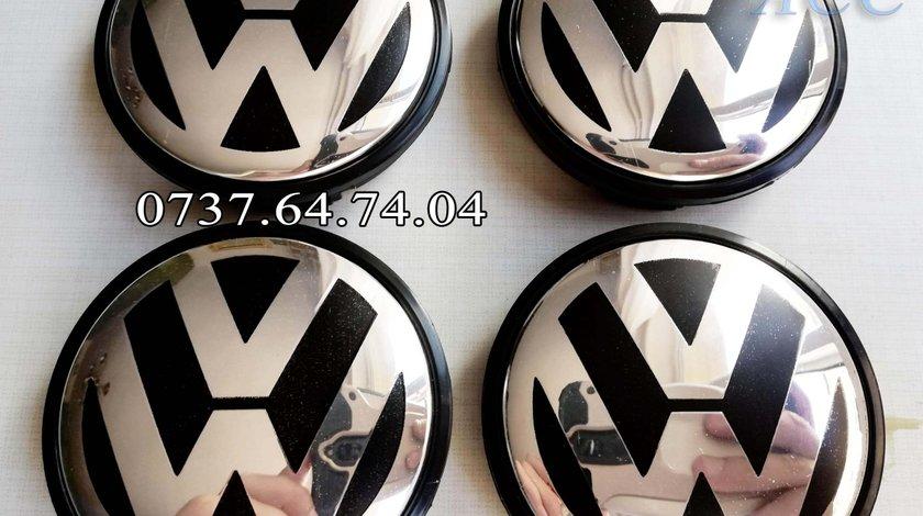 Capacele jante aliaj VW 1J0 601 171 Volkswagen Polo, Golf 4, Bora, New Beetle