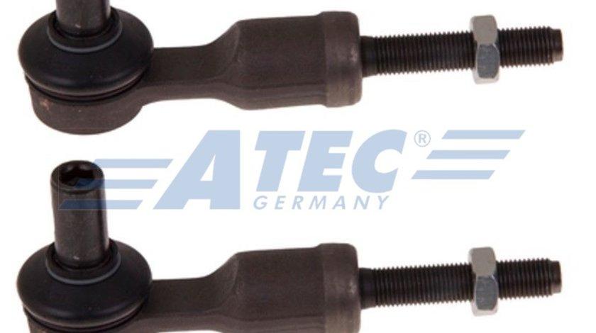 Capat de bara AUDI A6 4F C6 import Germania