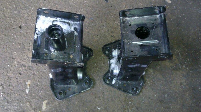 Capete lonjeroane suporti armatura mercedes s class 2007