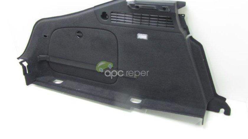 Capitonaj portbagaj stanga Audi A5 Sportback