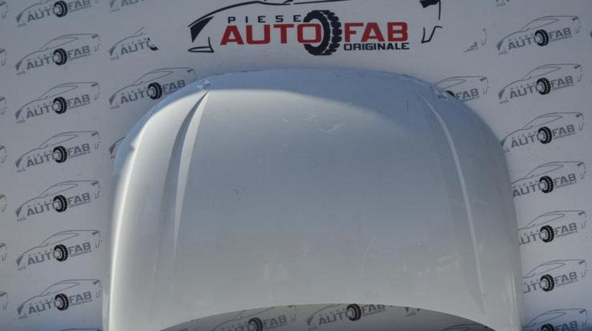 Capotă motor Audi A1 GB an 2018-2020