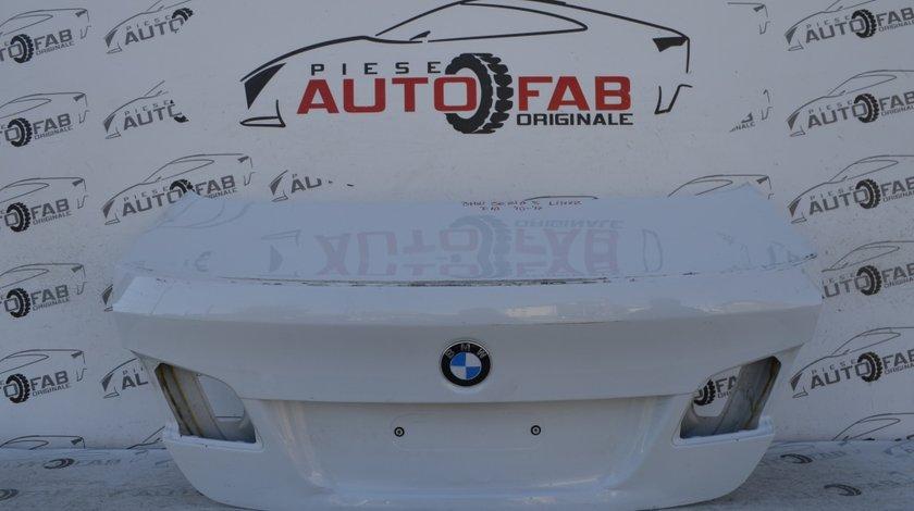 Capotă portbagaj Bmw seria 5 F10 limuzină an 2010-2017