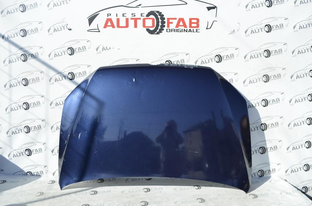 Capotă Volkswagen Golf 7 Sportsvan an 2014-2019