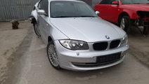 Capota BMW E81 2010 Hatchback 2.0 d