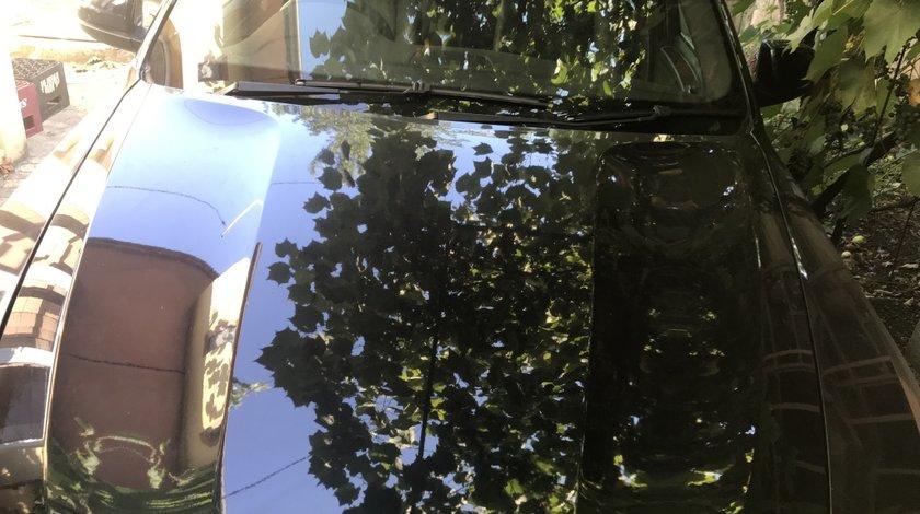 Capota BMW X5 E70 impecabila
